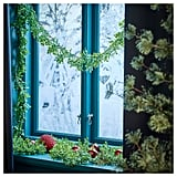 Vinterfest Indoor/Outdoor Artificial Garland