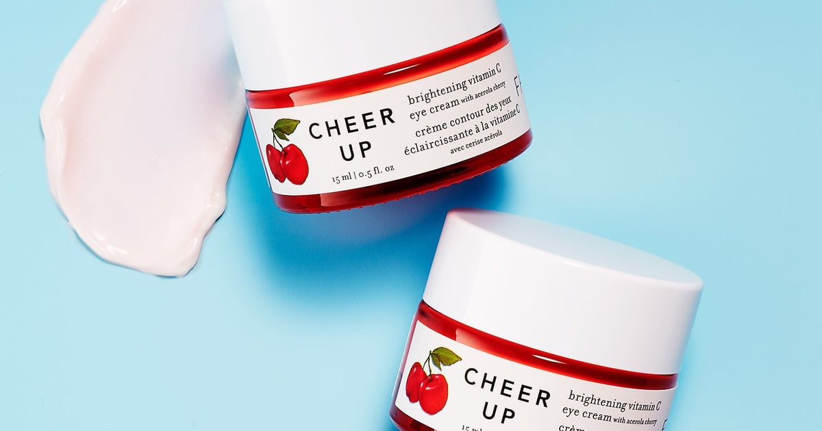 This year we focused on getting our skincare routines in order, and the best skincare products at Sephora did the