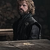 Tyrion Lannister . . . Maybe