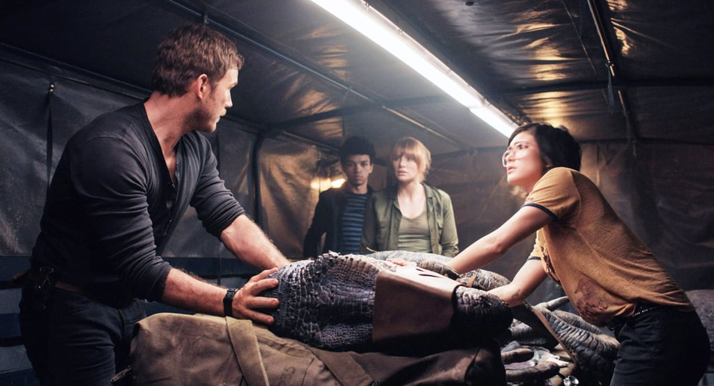 When Does Jurassic World: Dominion Come Out in Theaters?