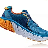 HOKA One One Women's Gaviota Trail Running Shoe