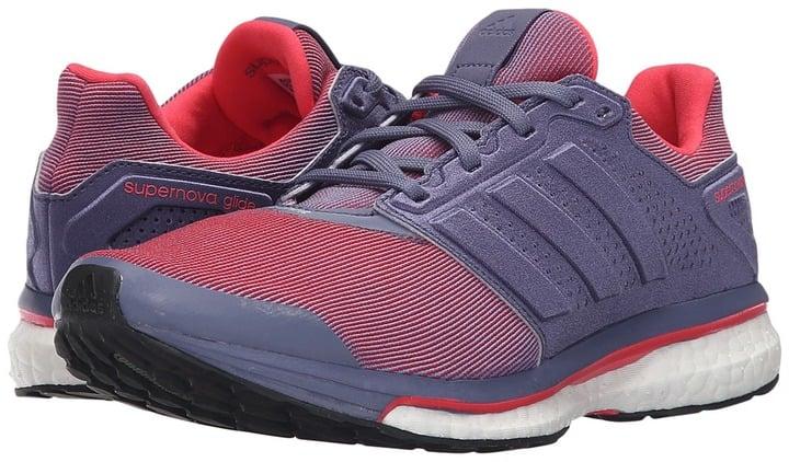 Adidas Supernova Glide 8 Women's Running Shoes | Best ...