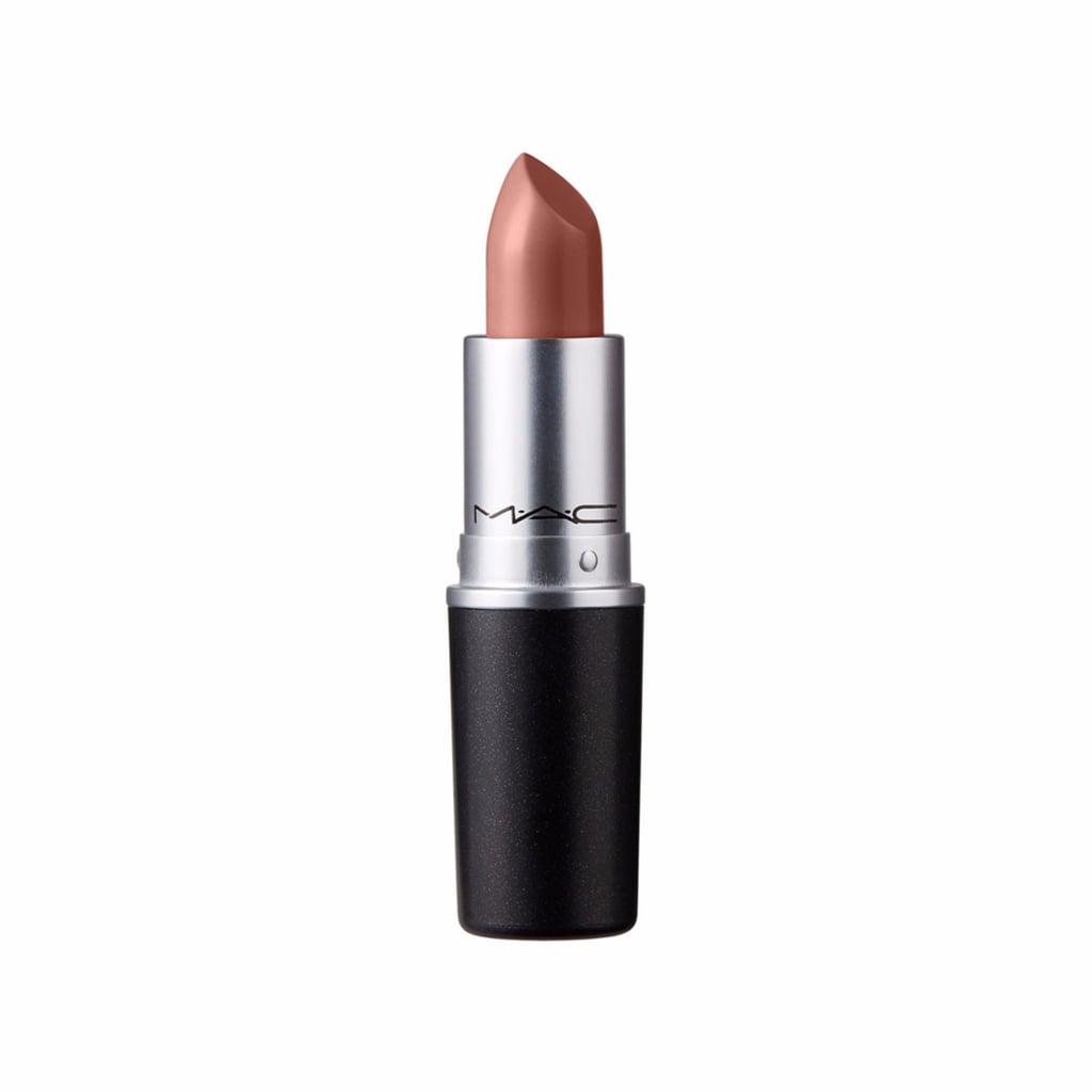 Mac lipsticks giveaway popsugar beauty for 111 sutter street 22nd floor san francisco ca 94104