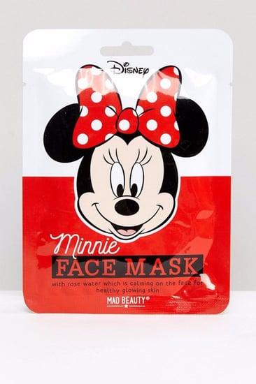 Best Disney Beauty Gifts