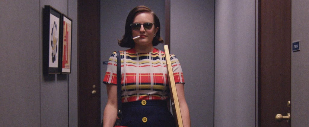 The Most Unintentionally Funny Mad Men Moments of the Past 7 Seasons