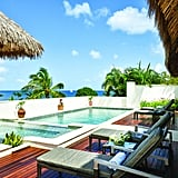 Nevis' Paradise Beach Resort (St. Kitts and Nevis)