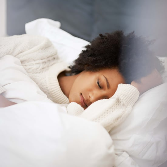 What Foods Help You Sleep Better?