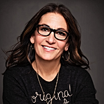 Author picture of Bobbi Brown