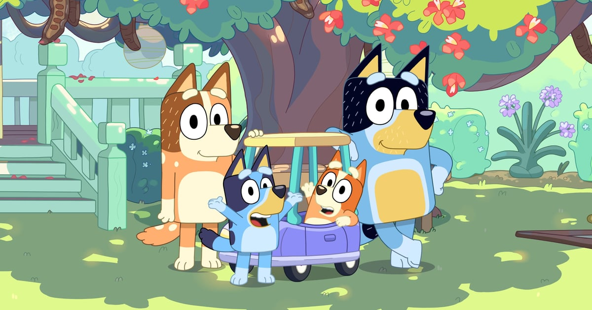 10 Kids' TV Shows That Won't Bore Parents to the Brink of Tears.jpg