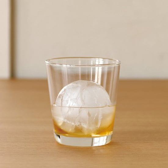 Ice Ball Maker
