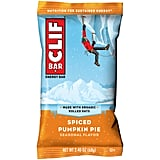 Clif Bar Spiced Pumpkin Pie