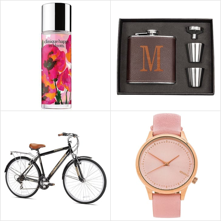 50 valentines day gift ideas for both him and her