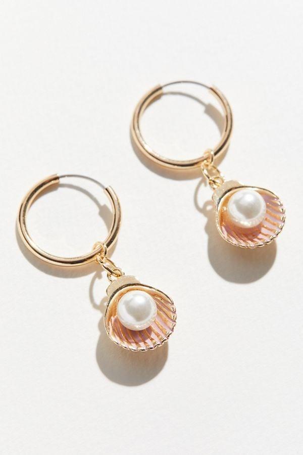 Best Jewelry Under $100