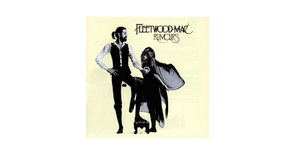 What Genre is Fleetwood Mac?   Yahoo Answers