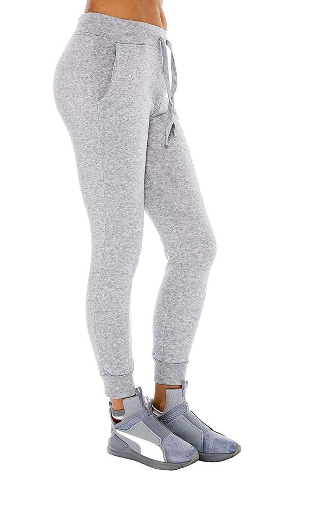 Unique Styles Sweatpants
