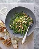 Michelle Bridges' Superfoods Cookbook: Chicken Salad