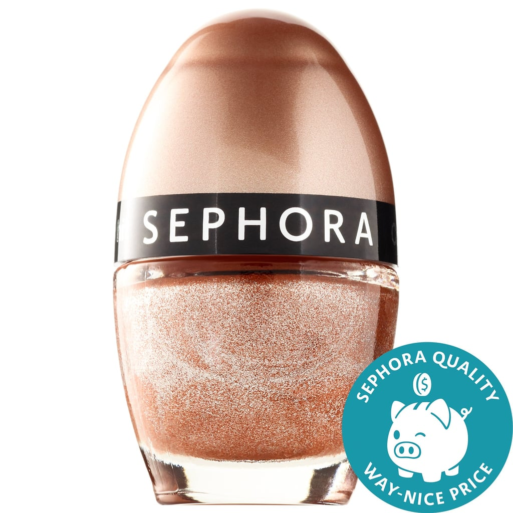 35 Sephora Gift Ideas From Stocking Stuffers to Secret Santas, All For Under $25