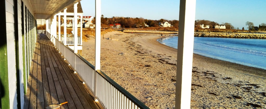 9 New England Beach Towns to Check Out Before Summer Ends