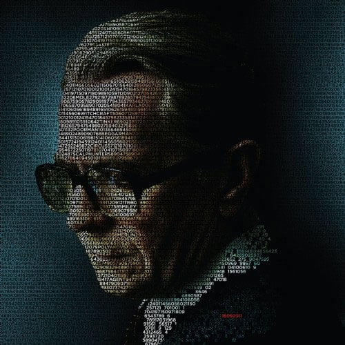 Tinker, Tailor, Soldier, Spy Movie Poster