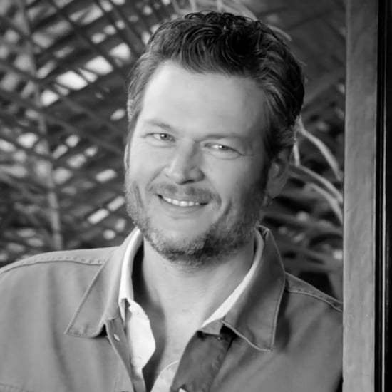 "Blake Shelton ""Came Here to Forget"" Music Video"