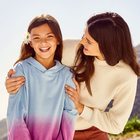 What to Wear For Backyard Family Activities