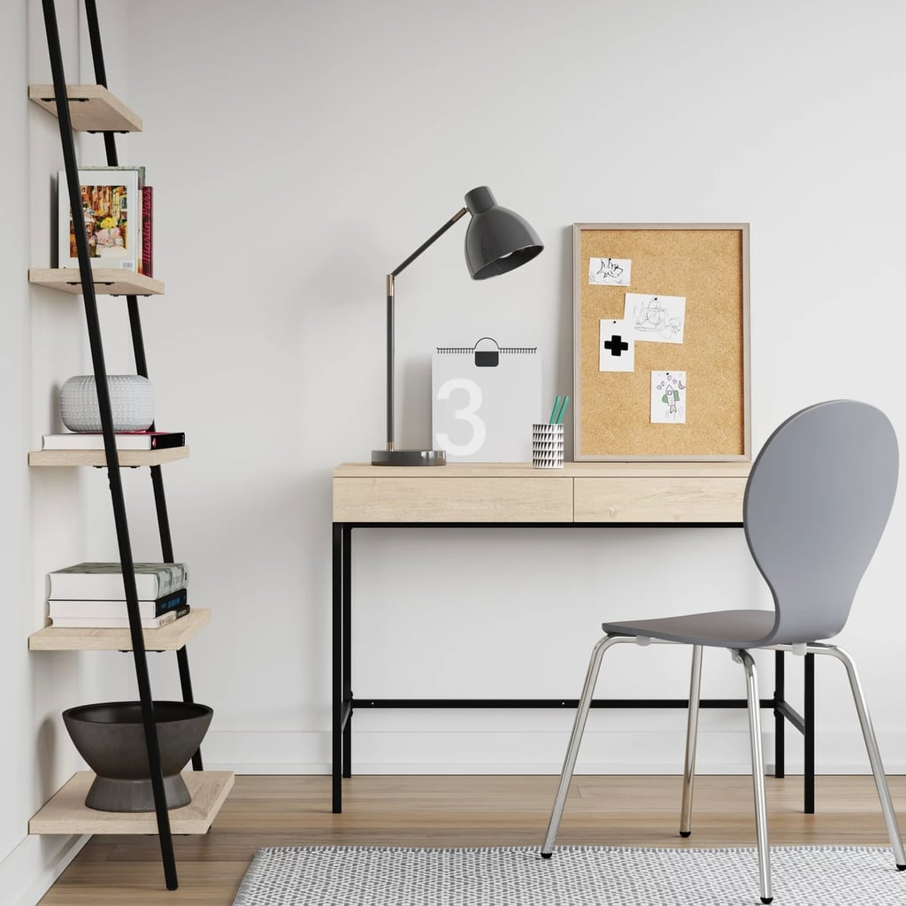 Best Small Space Furniture From Target Popsugar Home