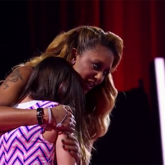 The Voice Kids Under Fire For Showing Crying Contestant Romy