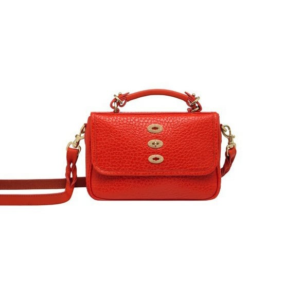 New Mulberry Bags July 2012