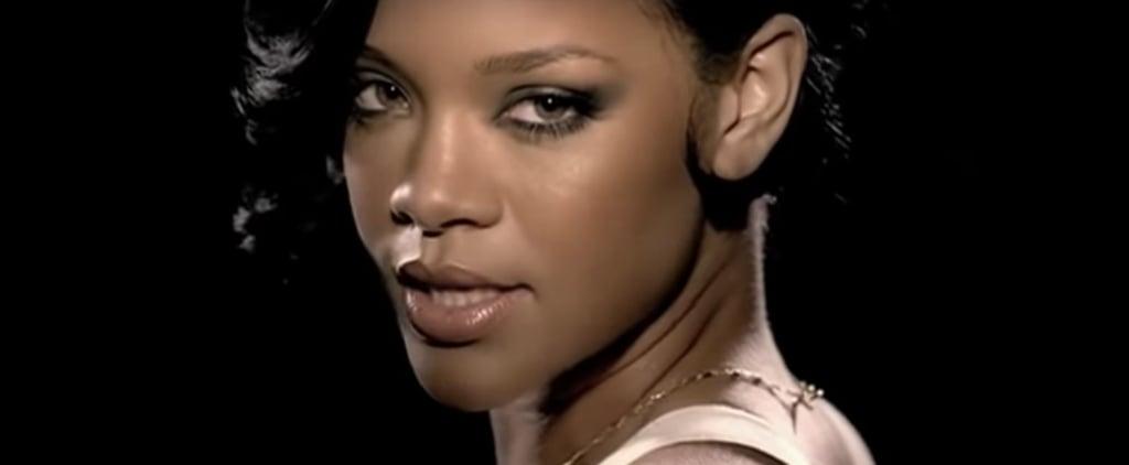 Sexy 2000s Music Videos