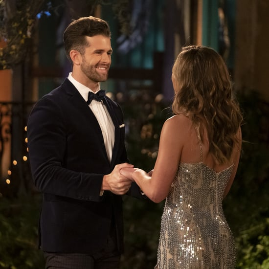Will Hannah Pick Jed on The Bachelorette?