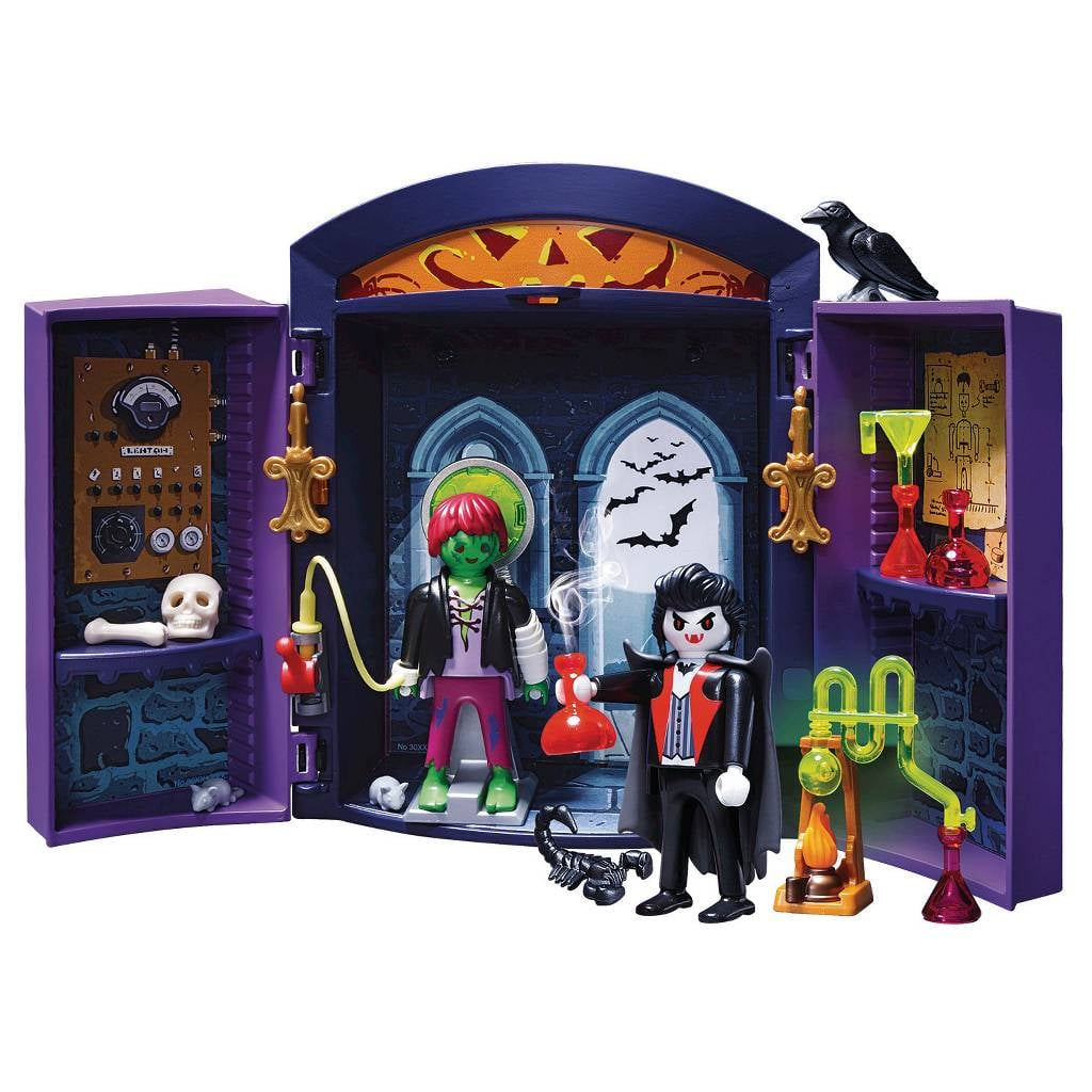 Toys For Halloween : Halloween toys and games for kids popsugar moms