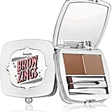 Benefit Brow Zings Shaping Kit