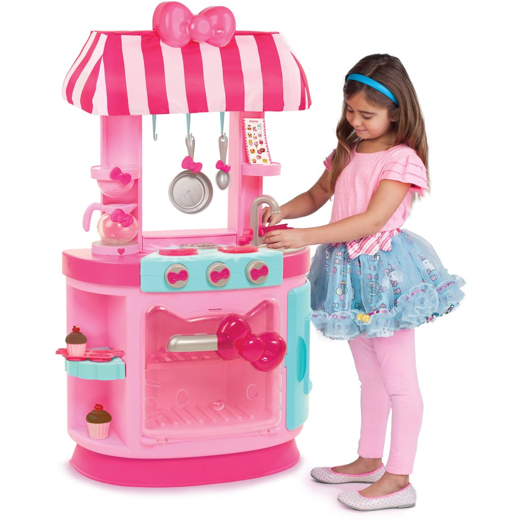 Toys For Kids From Walmart Popsugar Moms