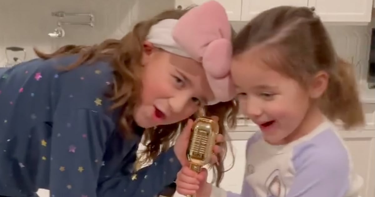 """No, I'm Kevin!"" Kevin Jonas Filmed His Daughters Making Fun of the Jonas Brothers.jpg"