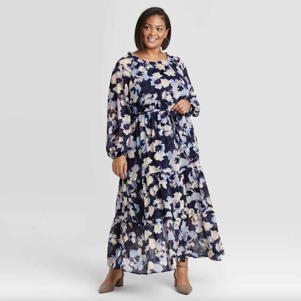 Most Comfortable Plus-Size Clothing For Women