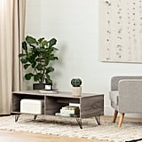 South Shore Evane Coffee Table
