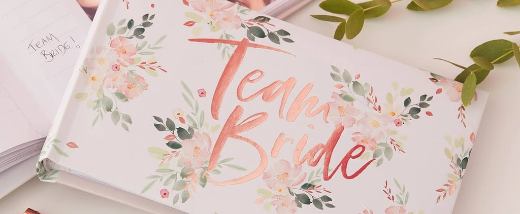 Best Bridal-Shower Products From Target
