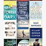 Our Favorite Books of the Year —You Won't Be Able to Put Them Down!