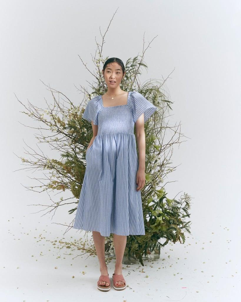 Best Nordstrom Spring Clothes Under $50
