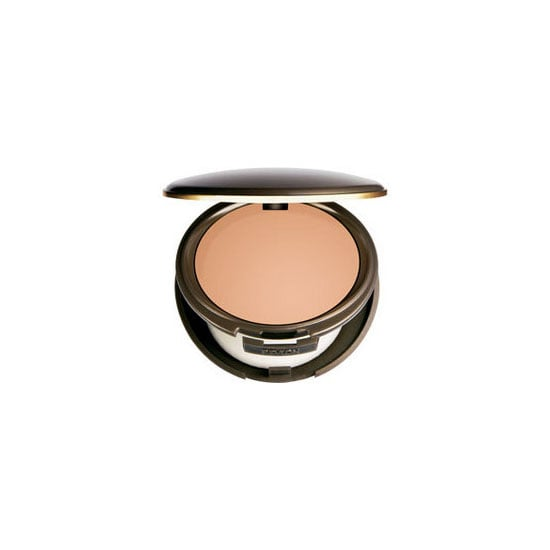 Revlon New Complexion Bronzing Powder, $34.95