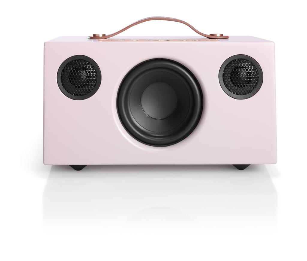 Audio Pro C5 Speaker