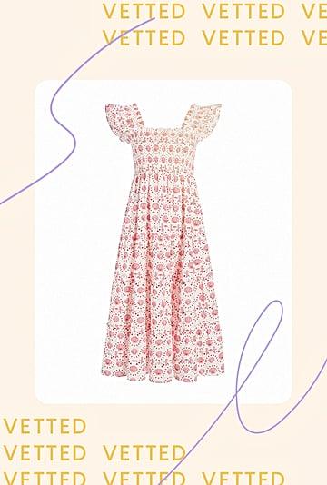 Hill House Home Nap Dress Reviews   2021
