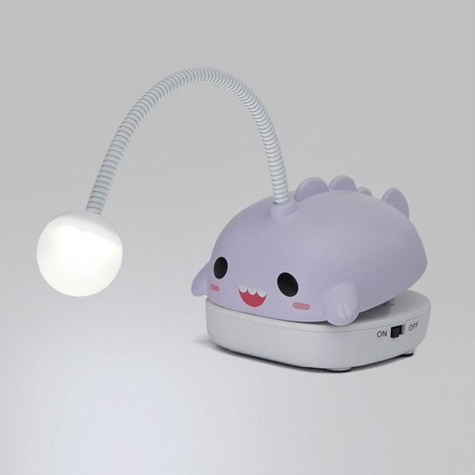 Smoko Anglerfish Booklight