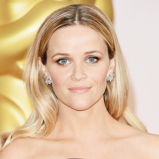 Oscars Celebrity Red Carpet Hair and Makeup 2015