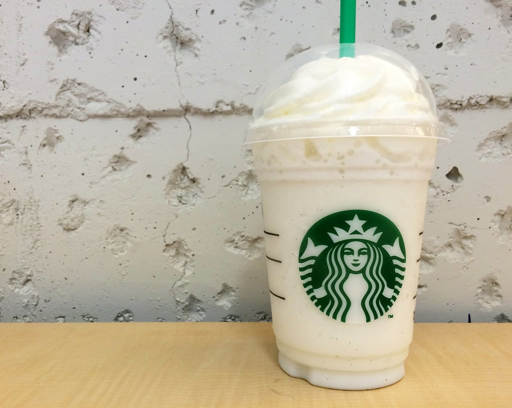 birthday cake frappuccino worst birthday cake frappuccino best new starbucks 1751