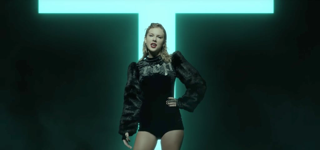 Reputation Taylor Swif... Taylor Swift Reputation