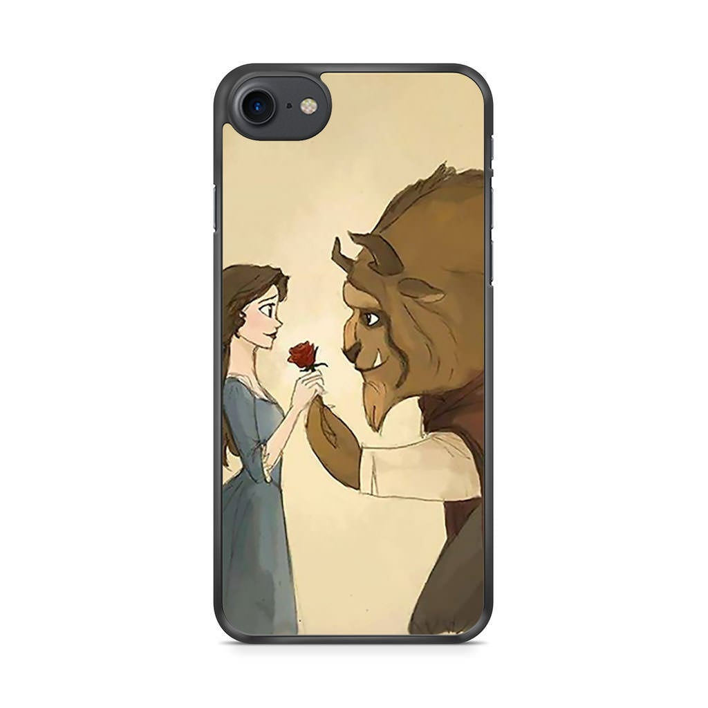 """<product href=""""https://www.casepersona.com/products/love-beauty-and-the-beast-iphone-7-case-a07mit0251"""">Love Case</product> ($14)"""