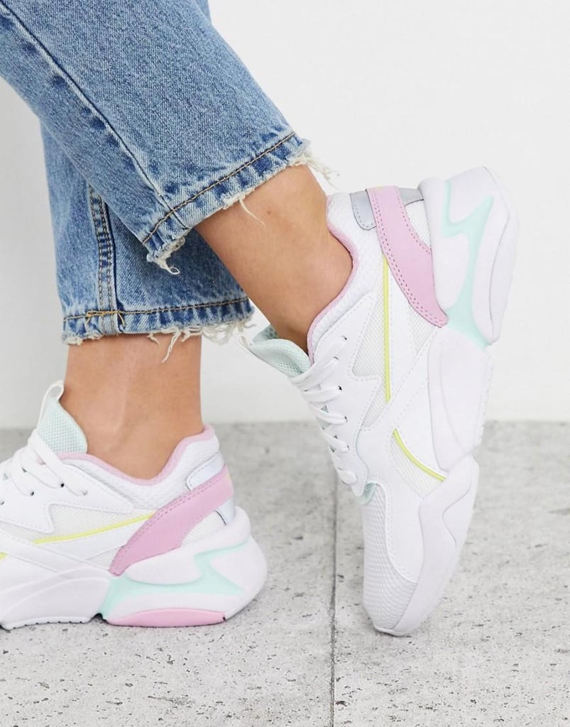 Best Sneakers For Women on Sale