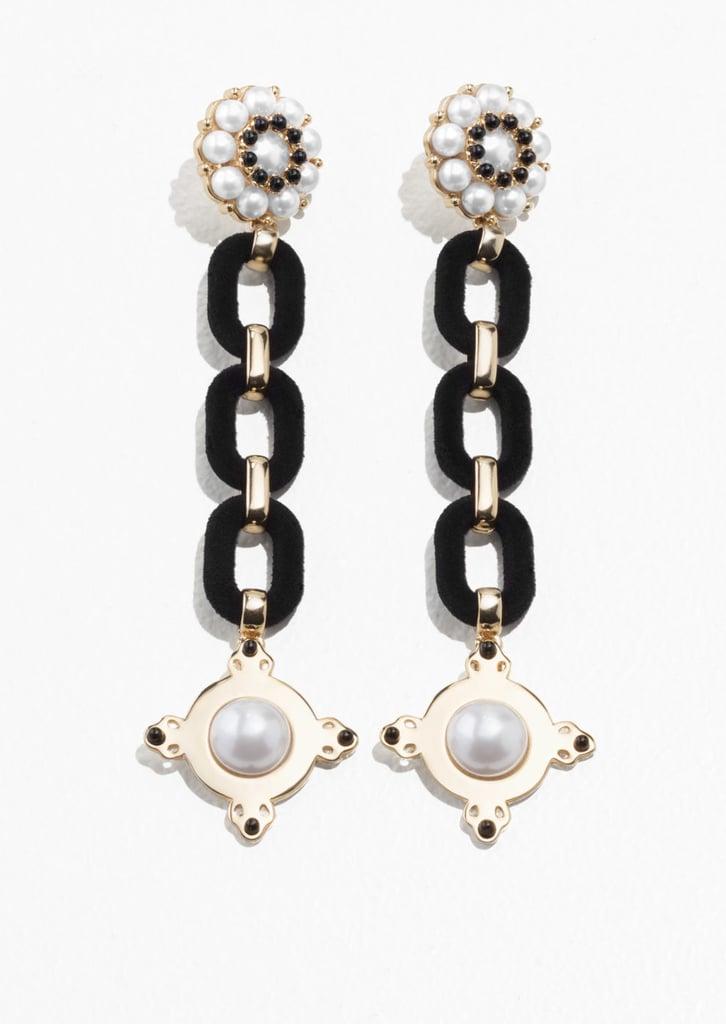 Jewelry 2018 >> Jewelry Trends 2018 Popsugar Fashion
