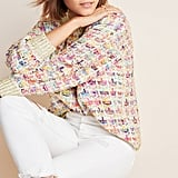 Myla Sparkled Pullover